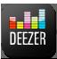 deezer-icon