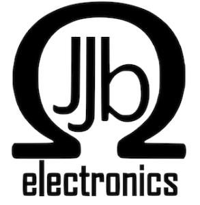 jjb-electronics-logo